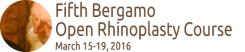 2016_logo_bergamo