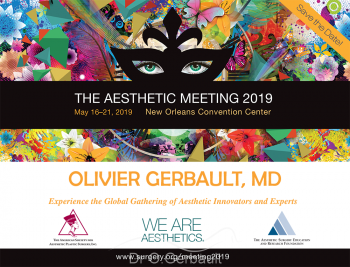 The Rhinoplasty Society & ASAPS Meetings