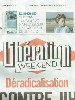 LibérationWE fev15- RH Ultrasonique recadré