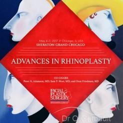 Rhino Cover Art-Cvent