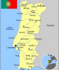 carte_portugal
