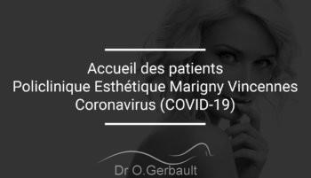 PEMV Coronavirus