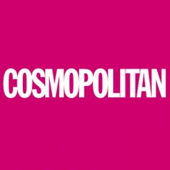 cosmo-logo-350x350
