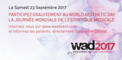 inscription wad2017