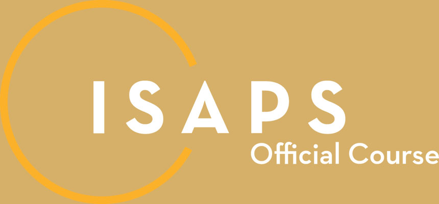 ISAPS course Liège