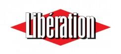 logo-Liberation-une-Mouves