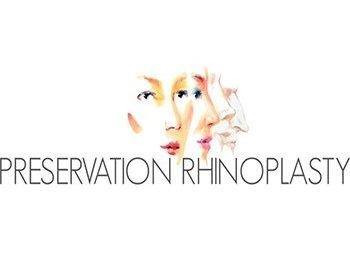 Preservation Rhinoplasty 2020 Nice