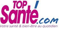 topsante-header
